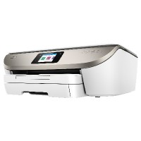 HP ENVY Photo 7135 All-in-One Printer