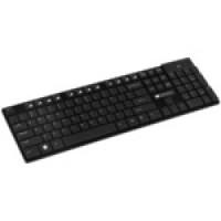 HP WLess Premium Keyboard EST