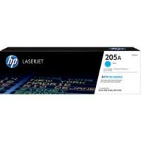 HP 205A sinine toonerikassett CF531A