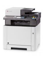 Kyocera Ecosys M5526cdn A4-A6 laser MFP fax