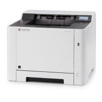 Kyocera Ecosys P5026cdn, värviline laserprinter, A4-A6