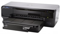 HP Officejet 7110 Wide format A3 Printer +Duplex + Network +Wireless + ePrint