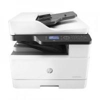 HP LaserJet MFP M436dn Printer(2KY38A)