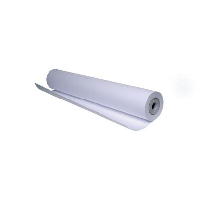 Rullpaber-koopiarull 297mmx175m,  80g/m²