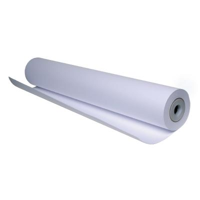 Rullpaber-koopiarull 841mm x 175m, 80g/m²