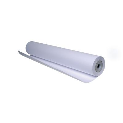 Rullpaber-koopiarull 620x175 80g/m²