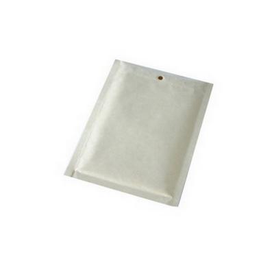 Turvaümbrik AirPro, A11, Nr.1, sisem. 100x165mm, pruun