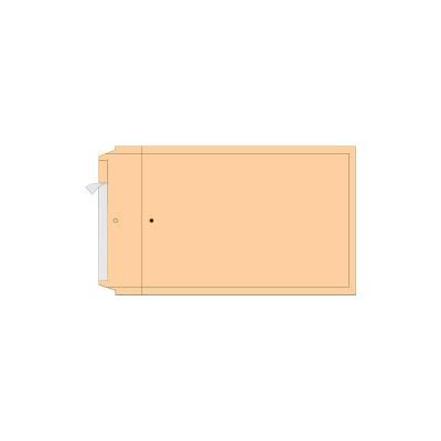 Turvaümbrik Airpoc Nr.2, sisem. 120x215 mm