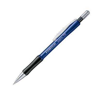 Mehaaniline pliiats GRAPHIT 779, 0.5mm, sinine korpus