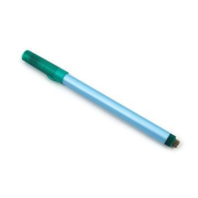 OHP kilemarker Staedtler Lumocolor F/0,6 mm, kustutatav, roheline