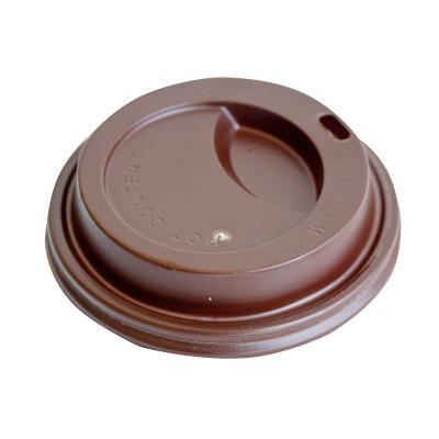 Kaaned kohvitopsile MELNA, 100 tk/pk, pruun
