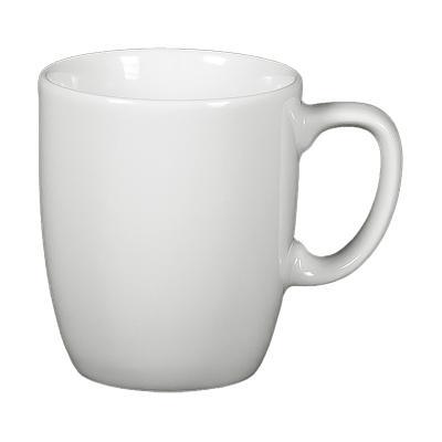 Teekruus, 300ml, valge